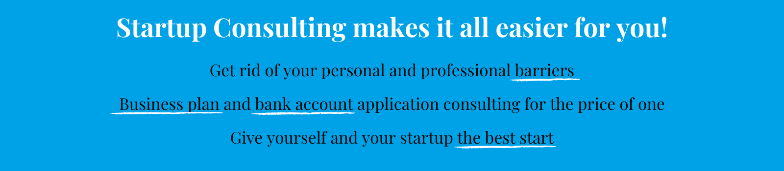 startup_consulting_Hero_Banner