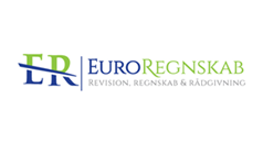 Euro_Regnskab