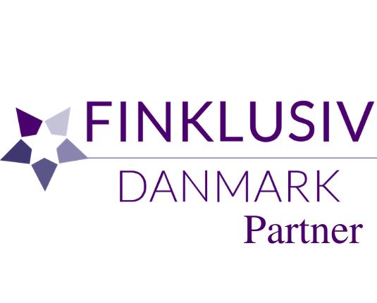 finklusiv_partner