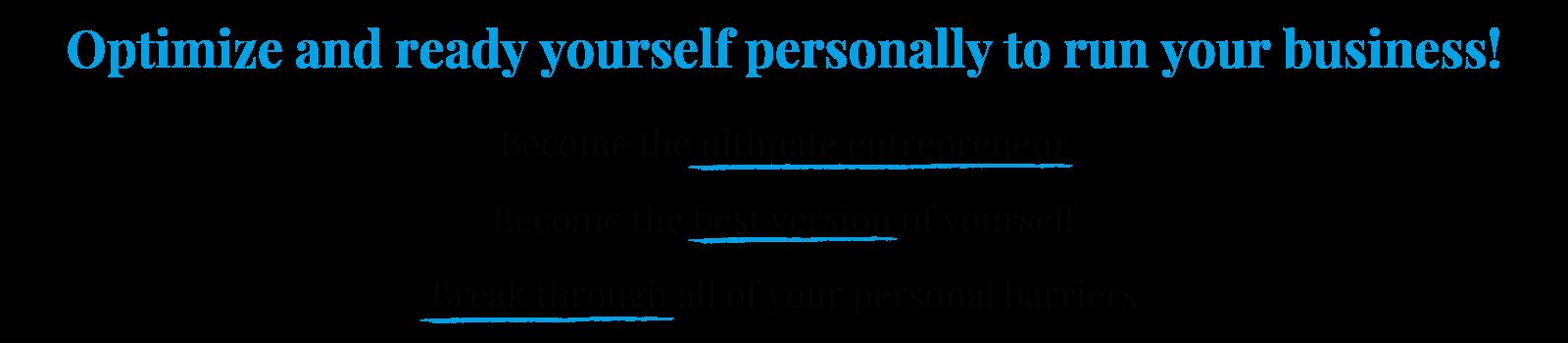 Personal_coaching_hero_image