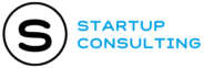 Startup Consulting | Business Plan Consulting | Business Bank Application Consulting | Personal Coaching