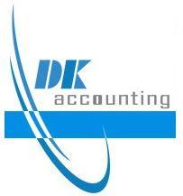 dk_accounting