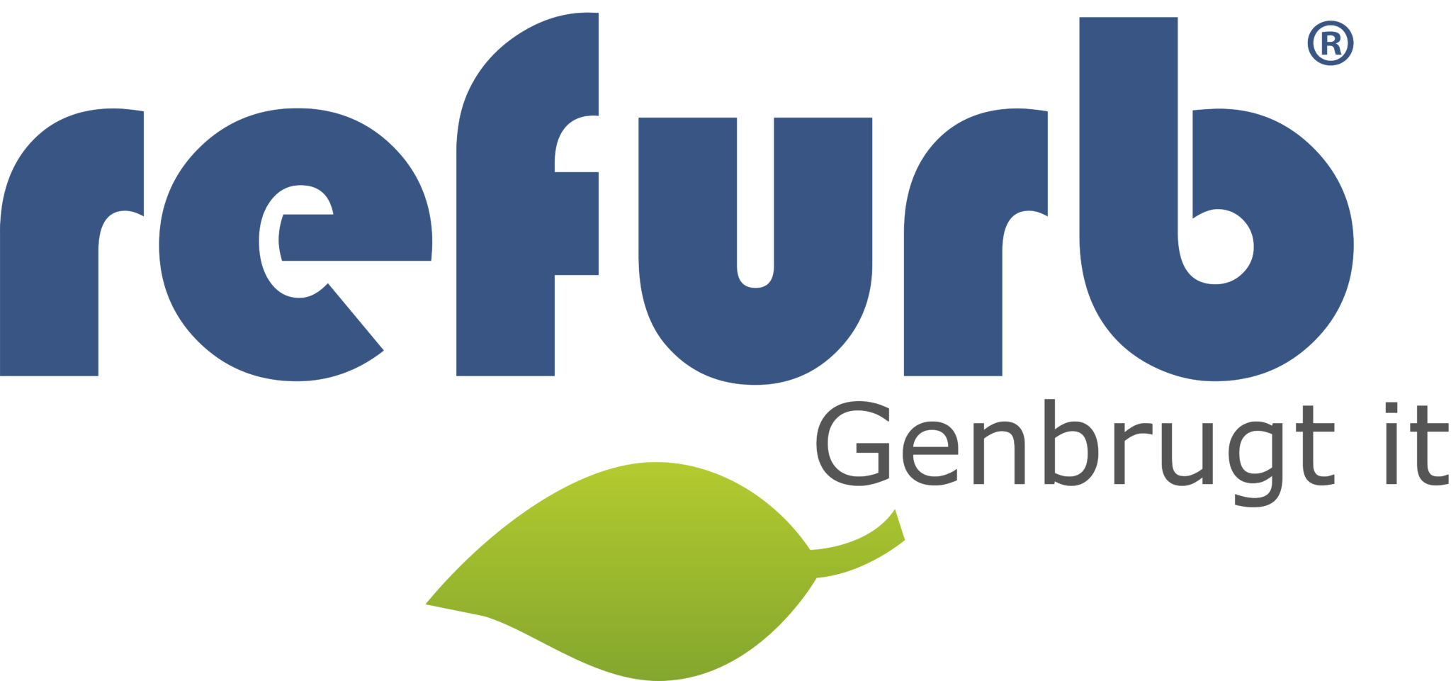refurb_logo_DK_trademark