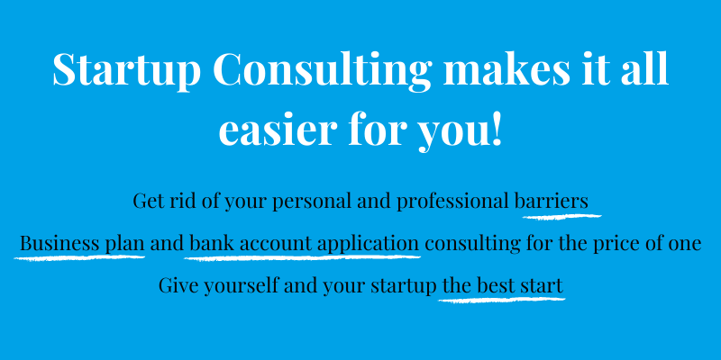 startup_consulting_eng_mobile