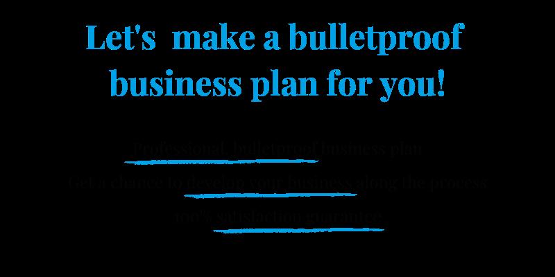 business_plan_mobile