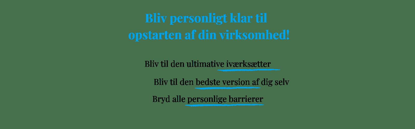 Hero_personlig_coaching