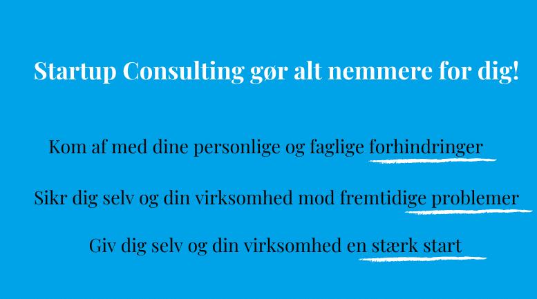 hero_startup_consulting
