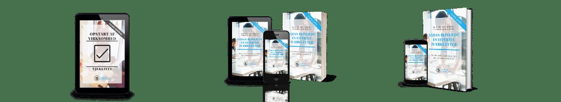e-bøger_for_iværksættere