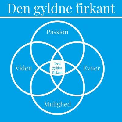 drømmevirksomhed_den_gyldne_firkant